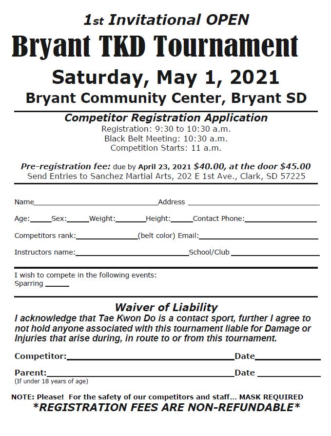 May1registration